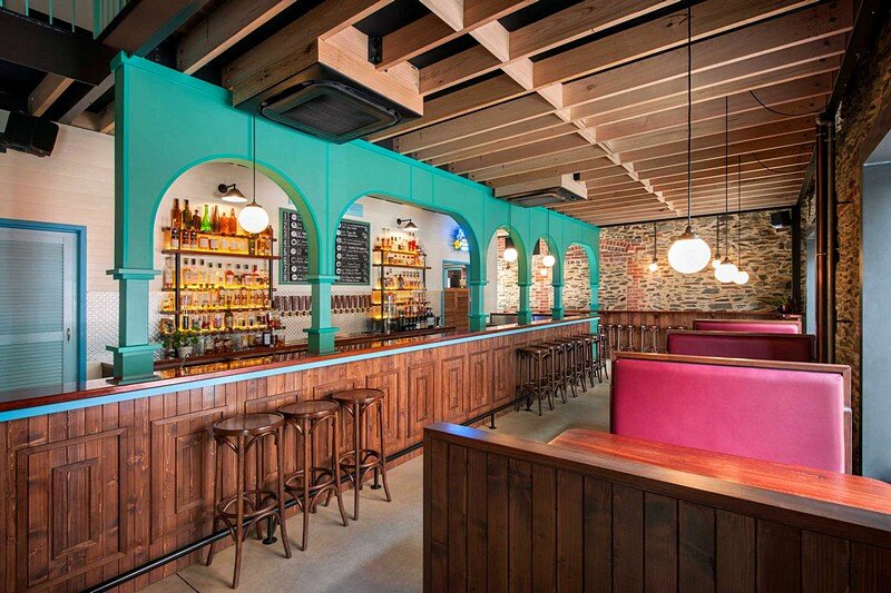 Nola Bar 2