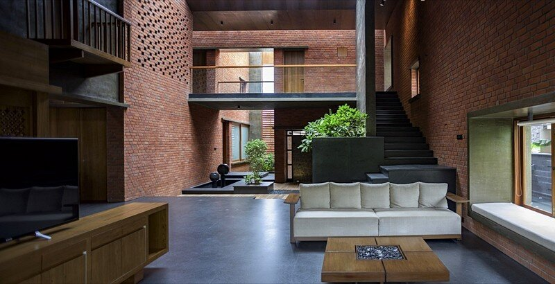 Pune Brick House 3