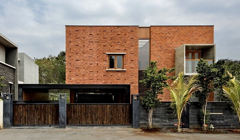 Pune Brick House 19
