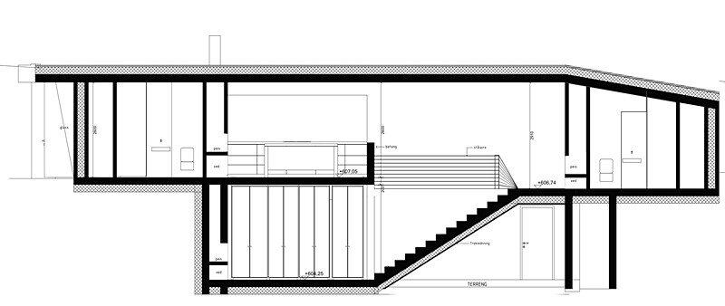 Sirdalen House 11