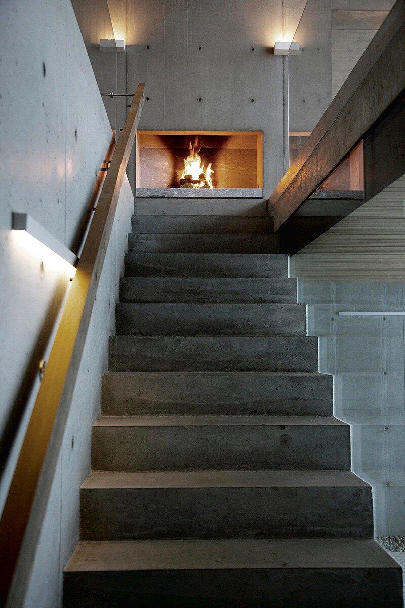 Sirdalen House 6