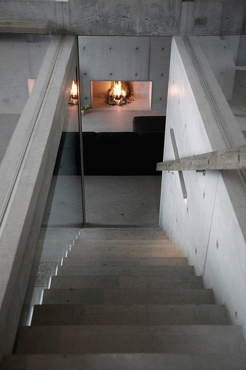 Sirdalen House 2