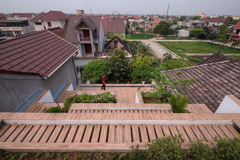 Terraces Home 15