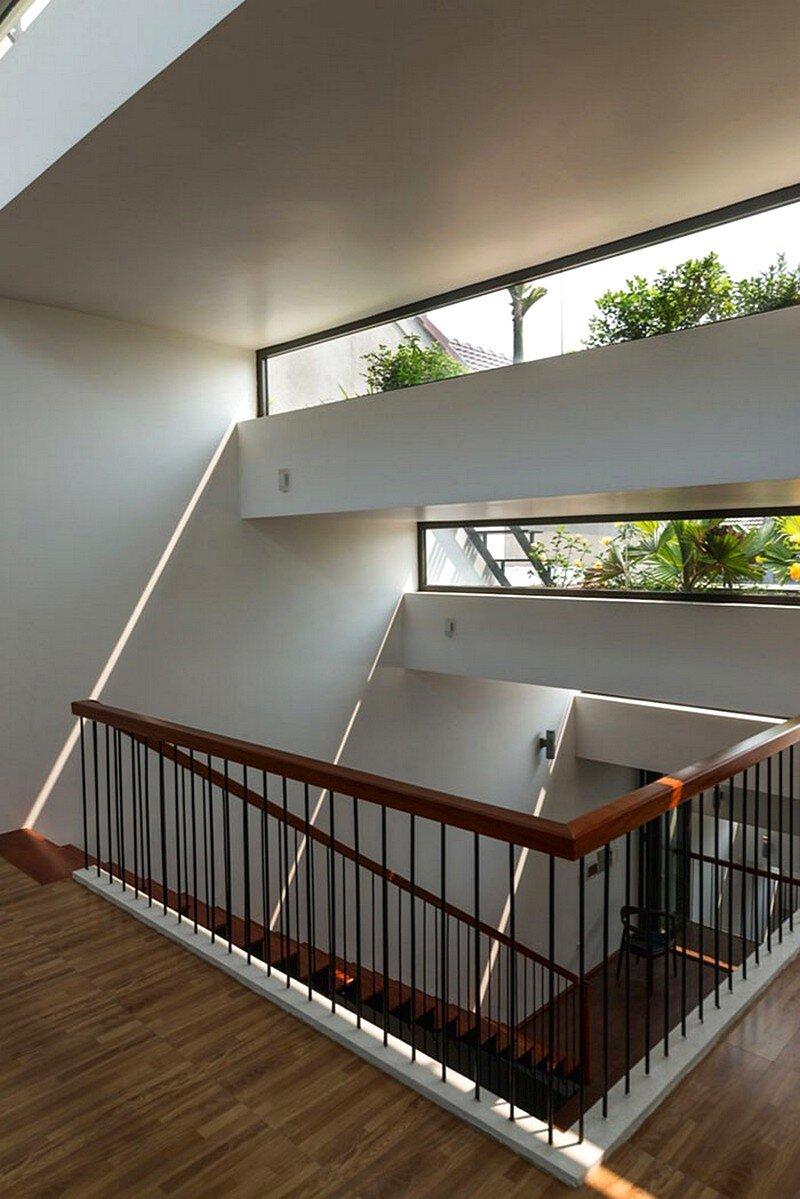 Terraces Home 12