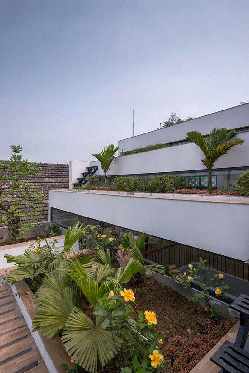 Terraces Home 3