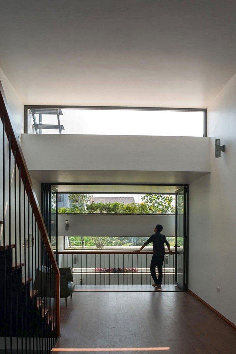 Terraces Home 9