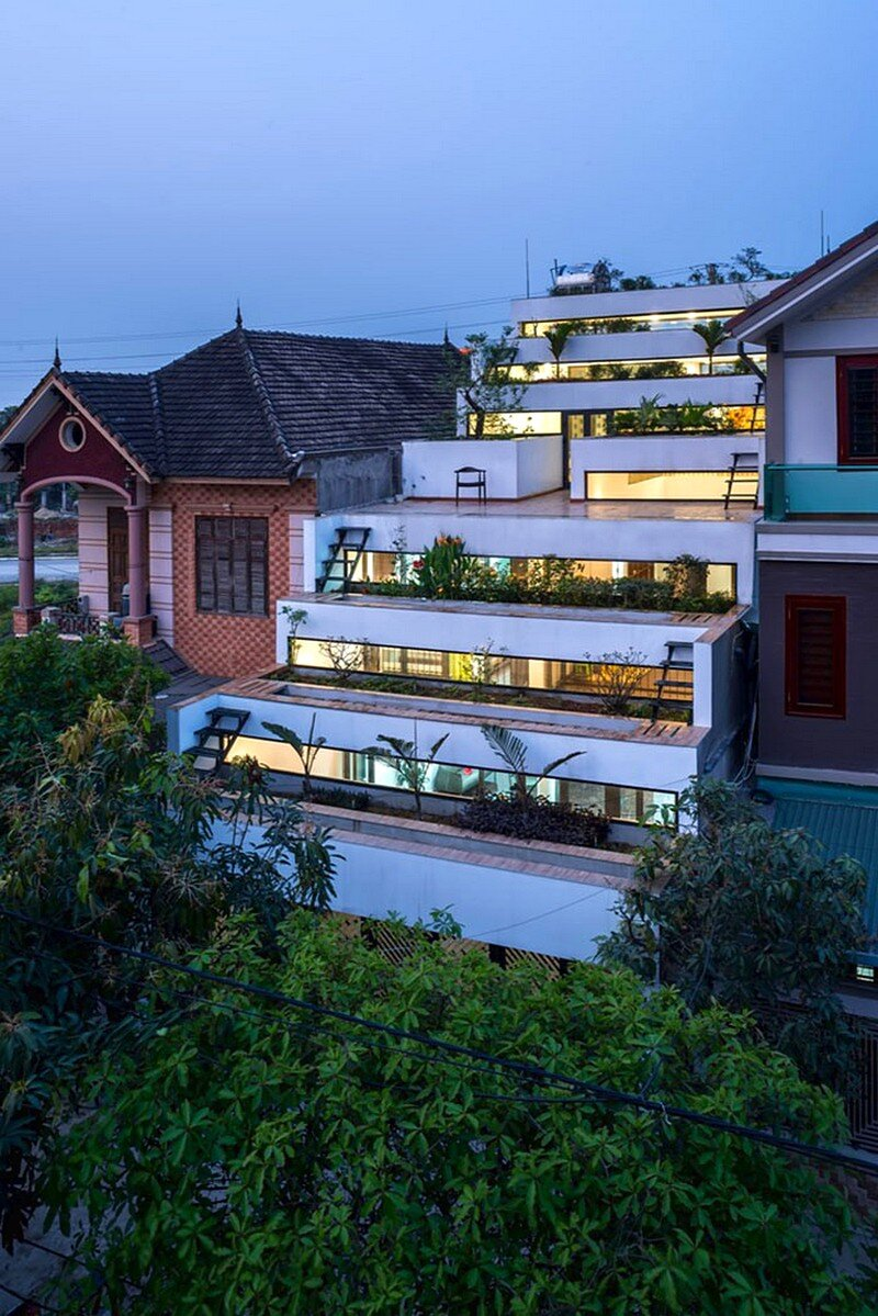 Terraces Home 17