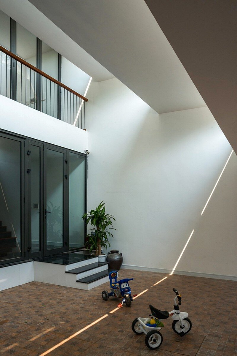 Terraces Home 6