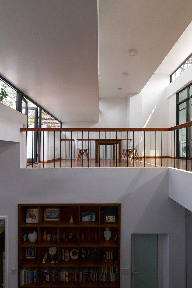 Terraces Home 13