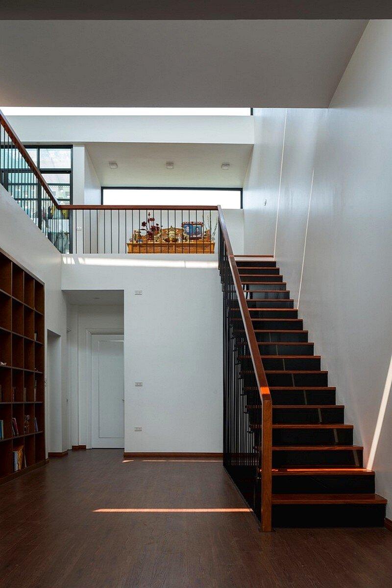 Terraces Home 10