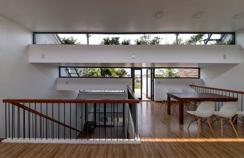 Terraces Home 11