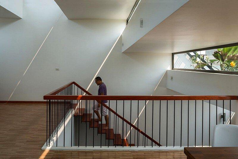 Terraces Home 7