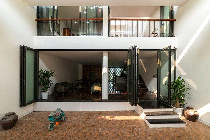 Terraces Home 4