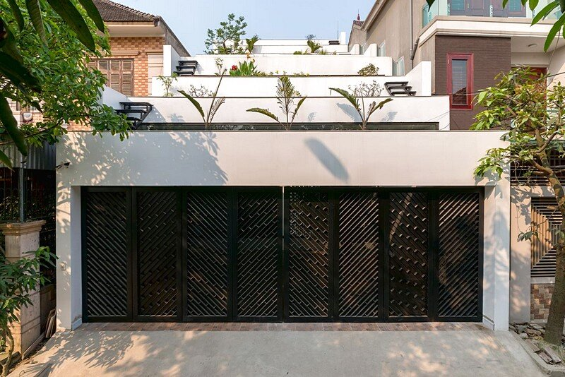 Terraces Home 1