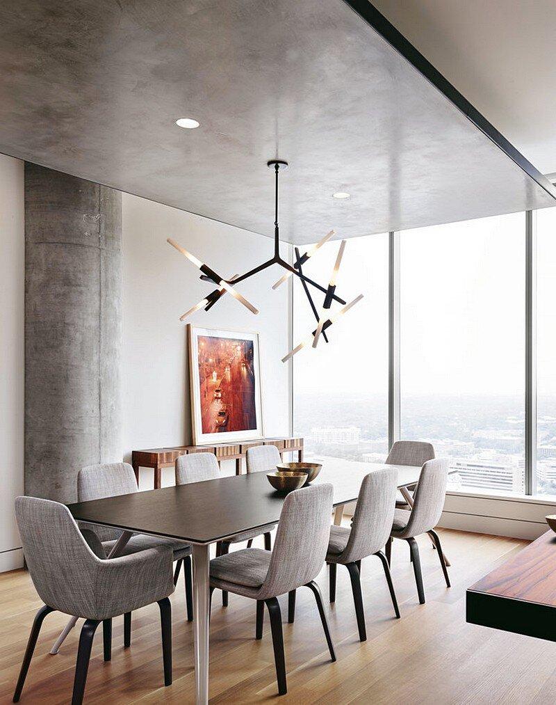 W Residence by Furman + Keil Architects 5