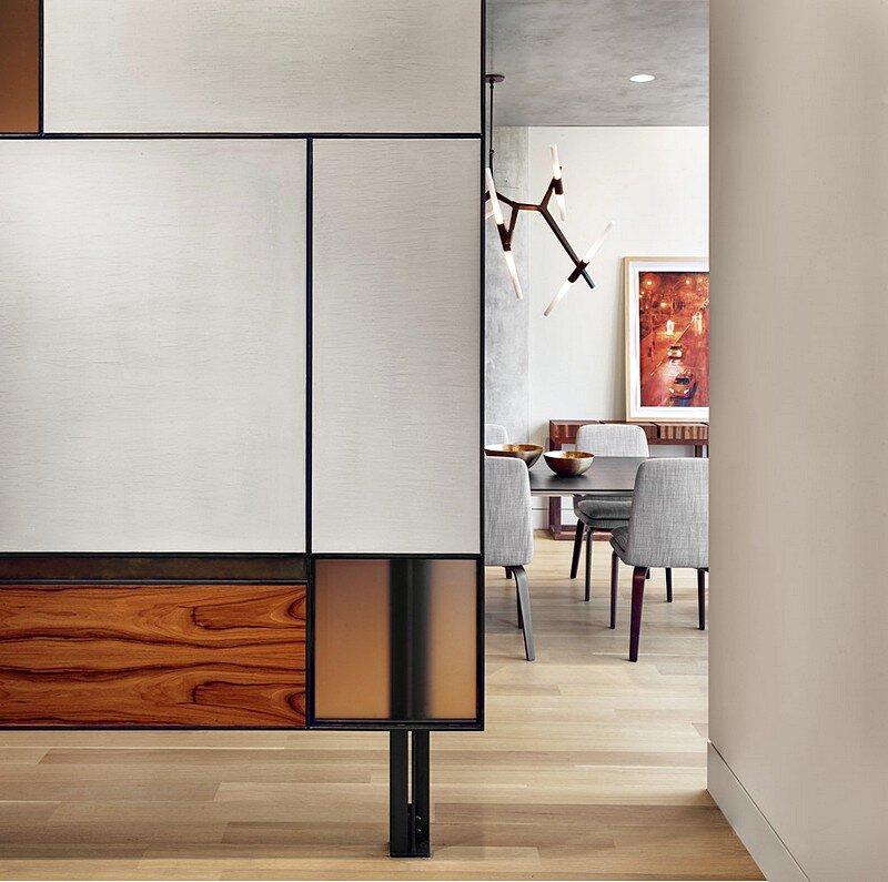 W Residence by Furman + Keil Architects 4