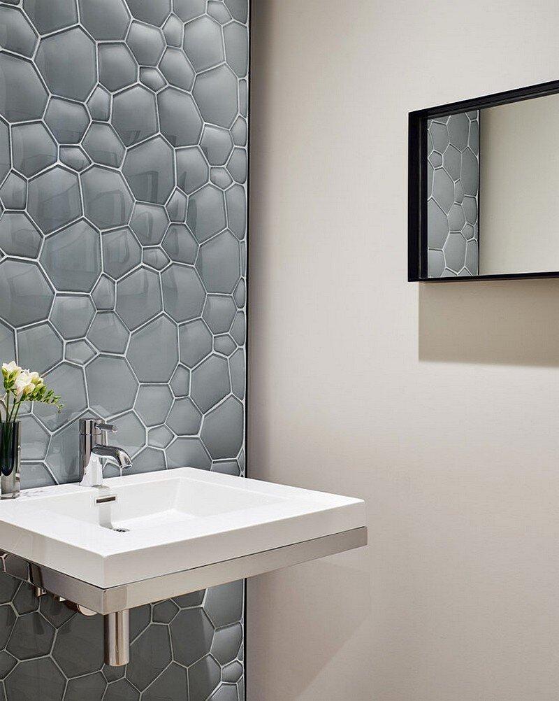W Residence by Furman + Keil Architects 9