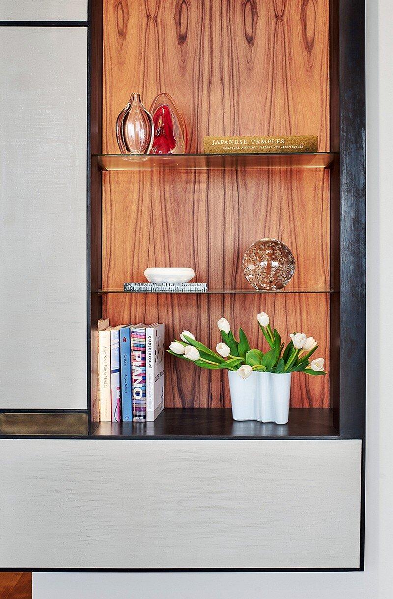 W Residence by Furman + Keil Architects 8