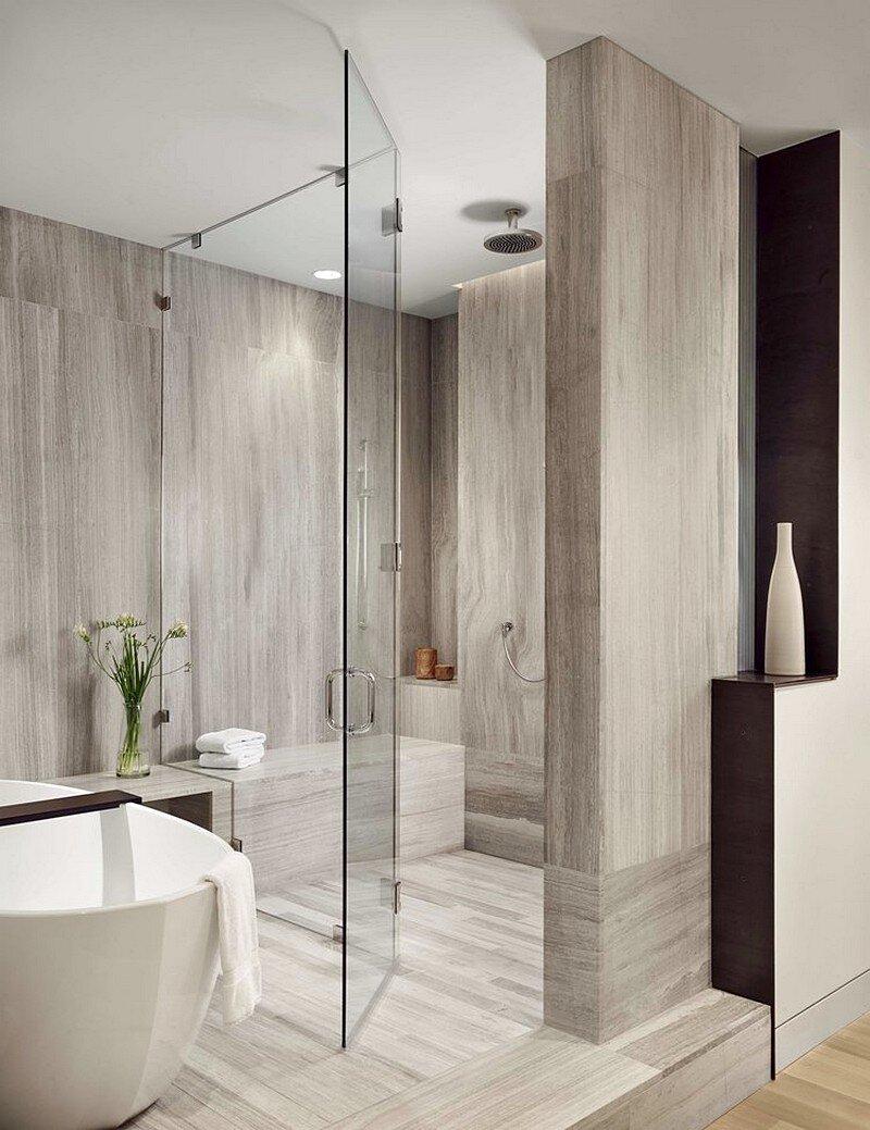 W Residence by Furman + Keil Architects 12