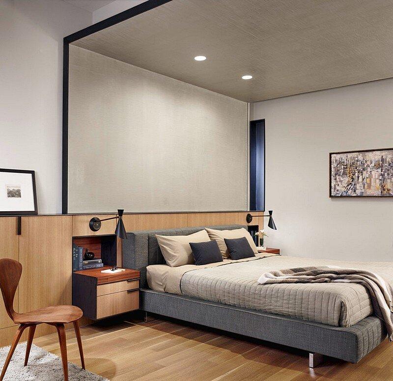 W Residence by Furman + Keil Architects 6