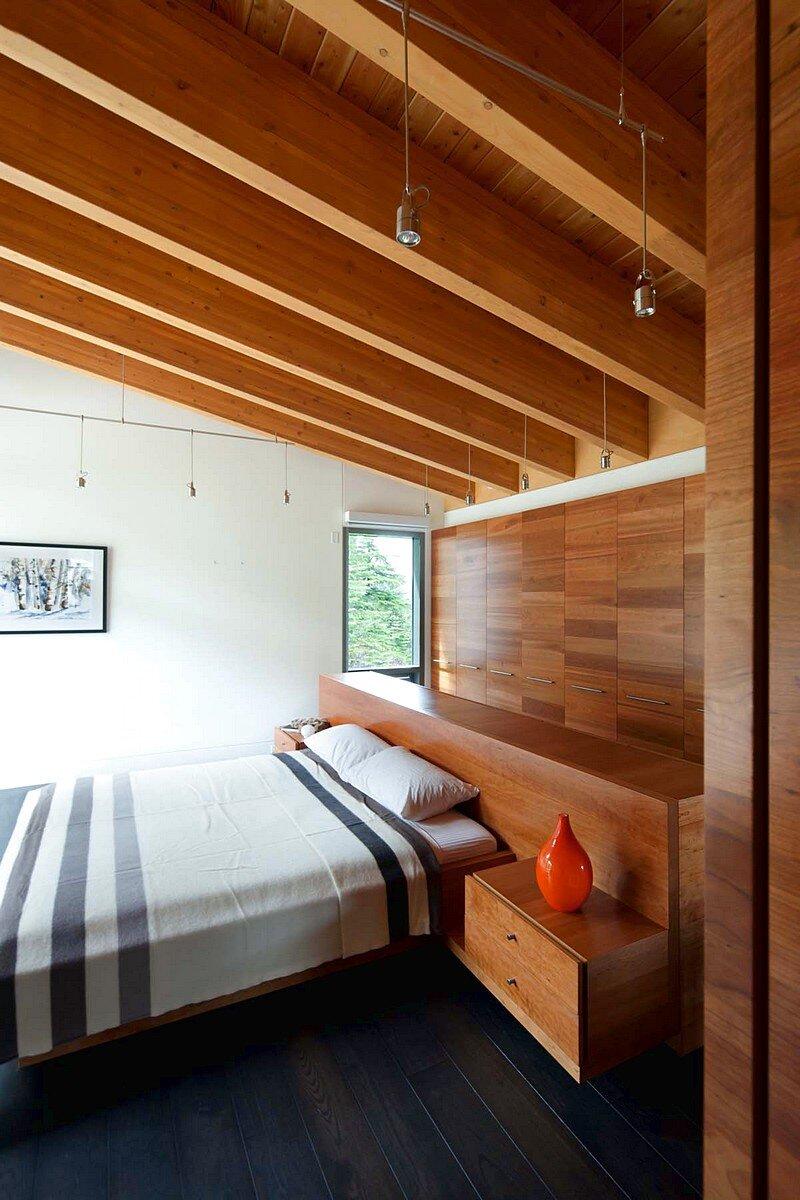 Whistler Residence 11