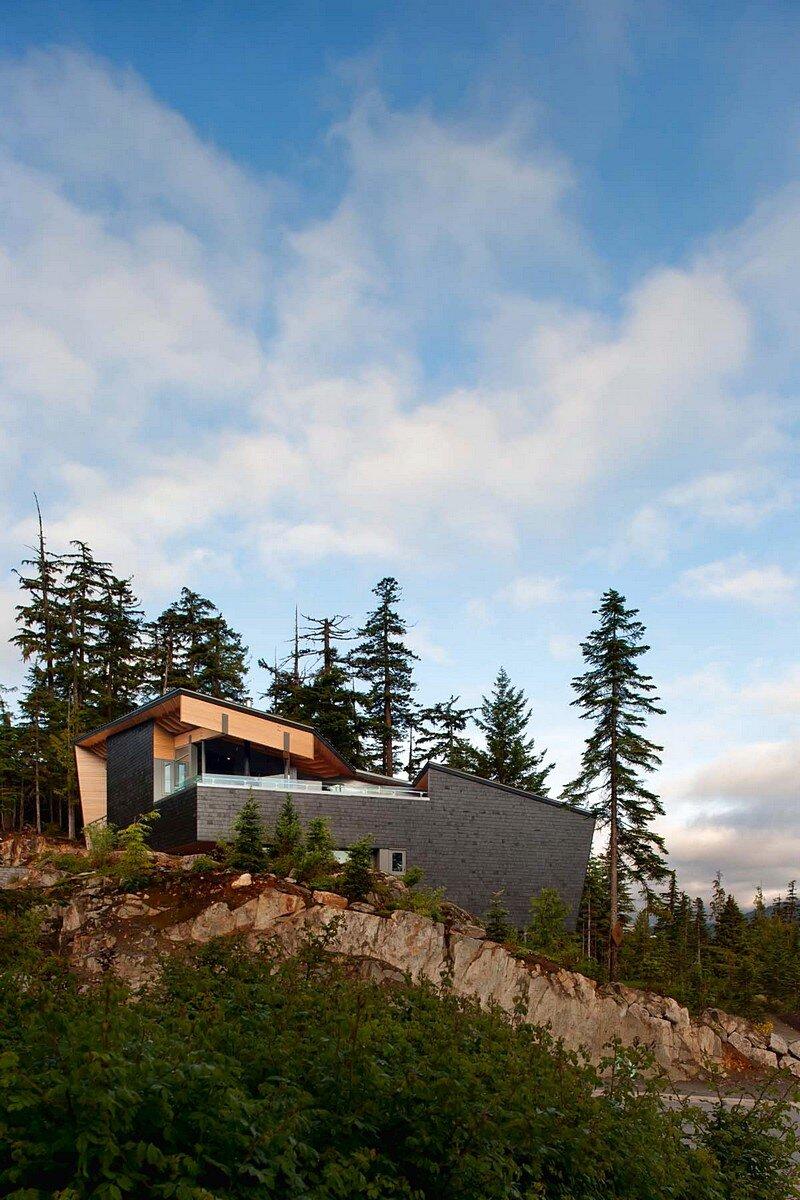 Whistler Residence 20