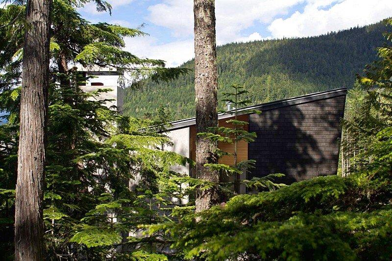 Whistler Residence 21