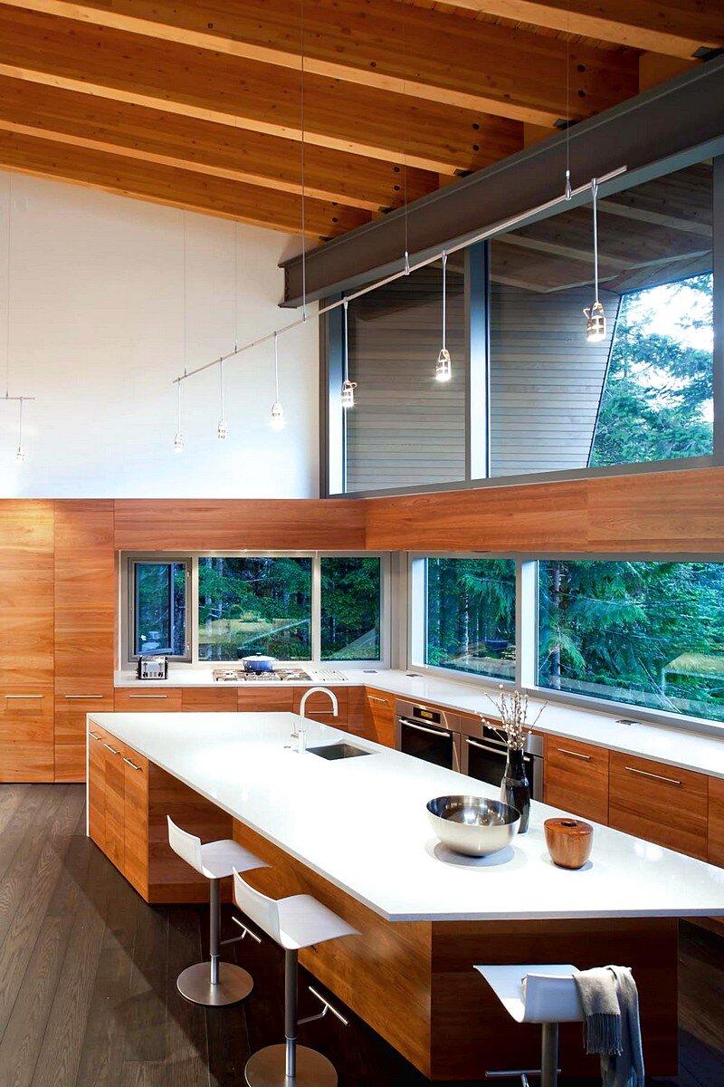 Whistler Residence 6