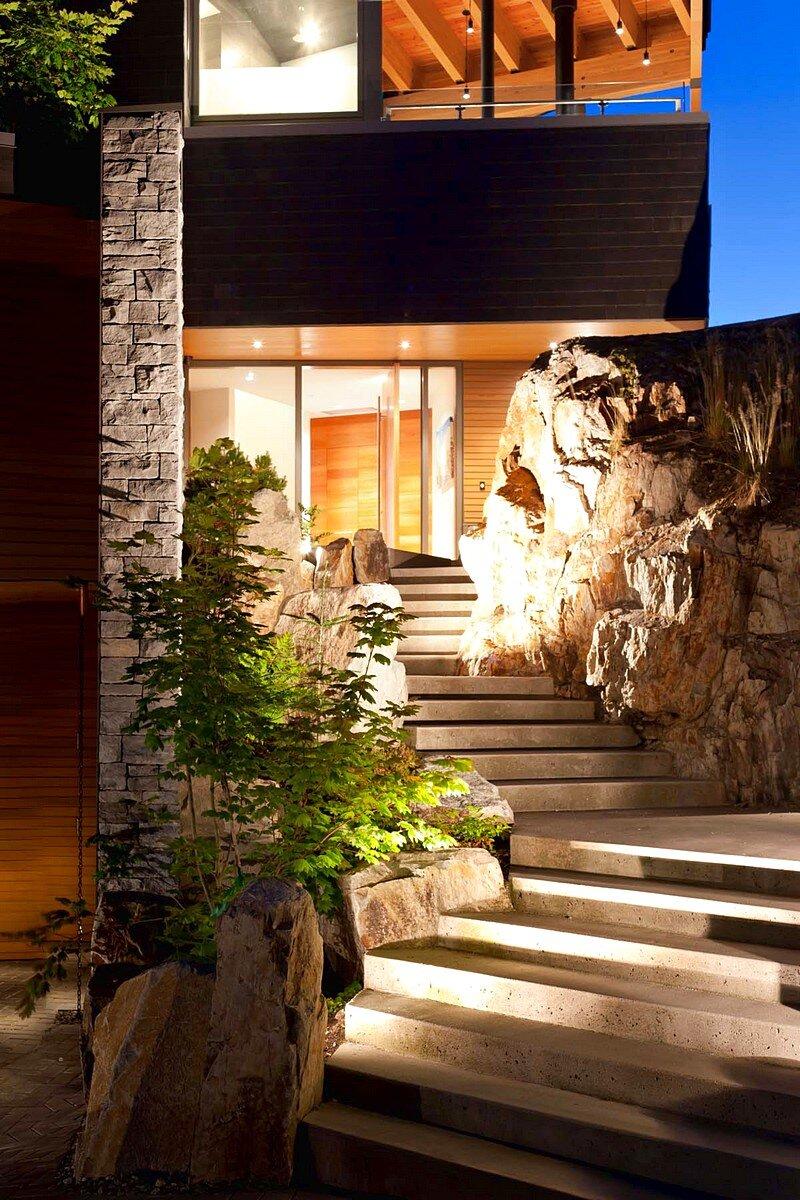 Whistler Residence 17