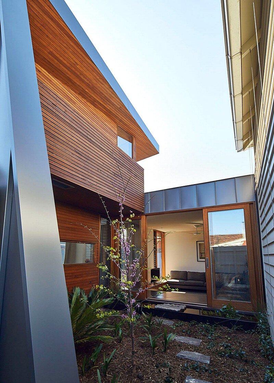 Yarraville Garden House 13