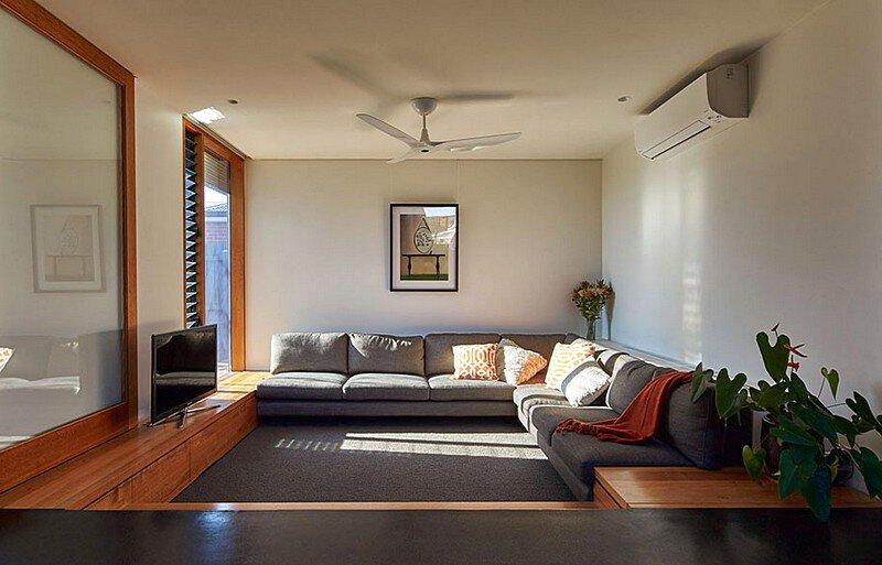 Yarraville Garden House 8