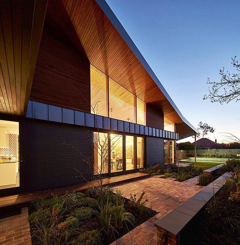 Yarraville Garden House 16