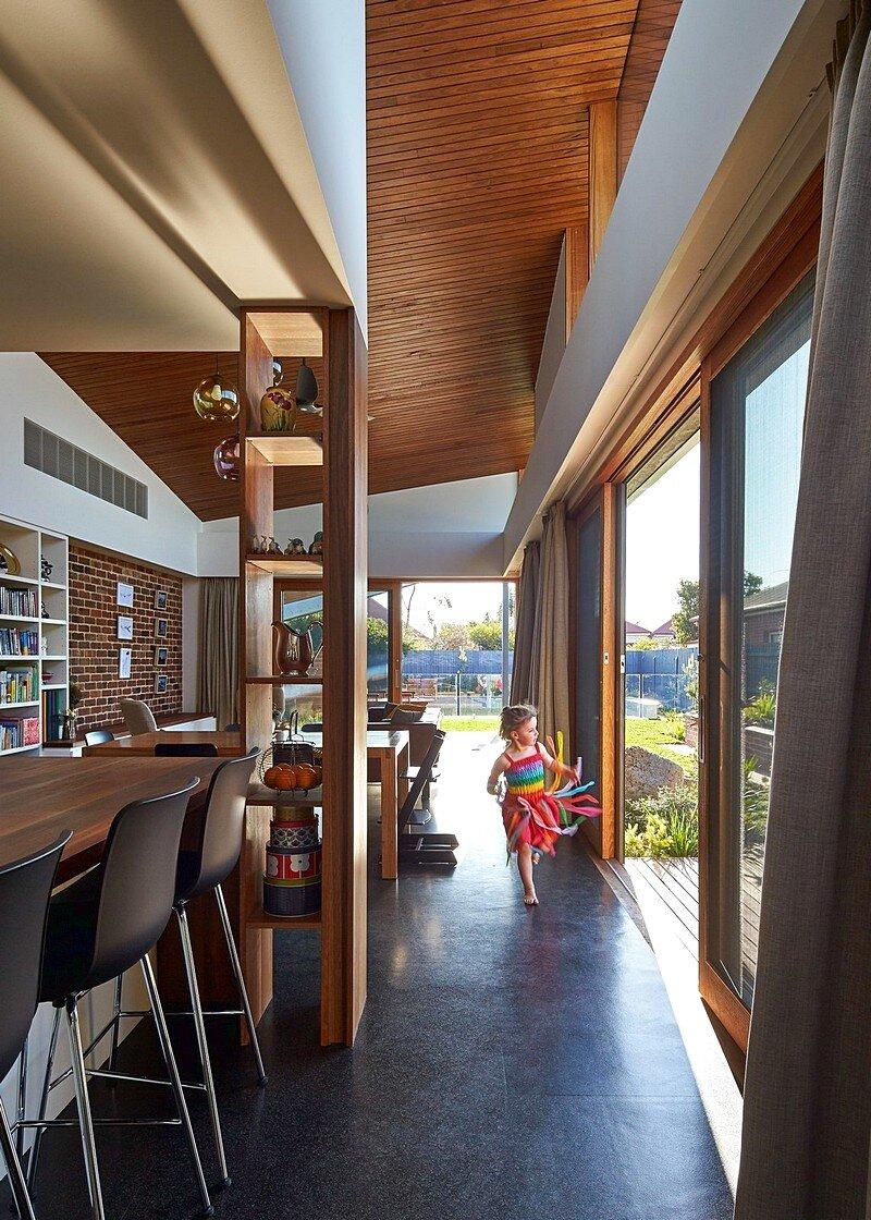 Yarraville Garden House 3