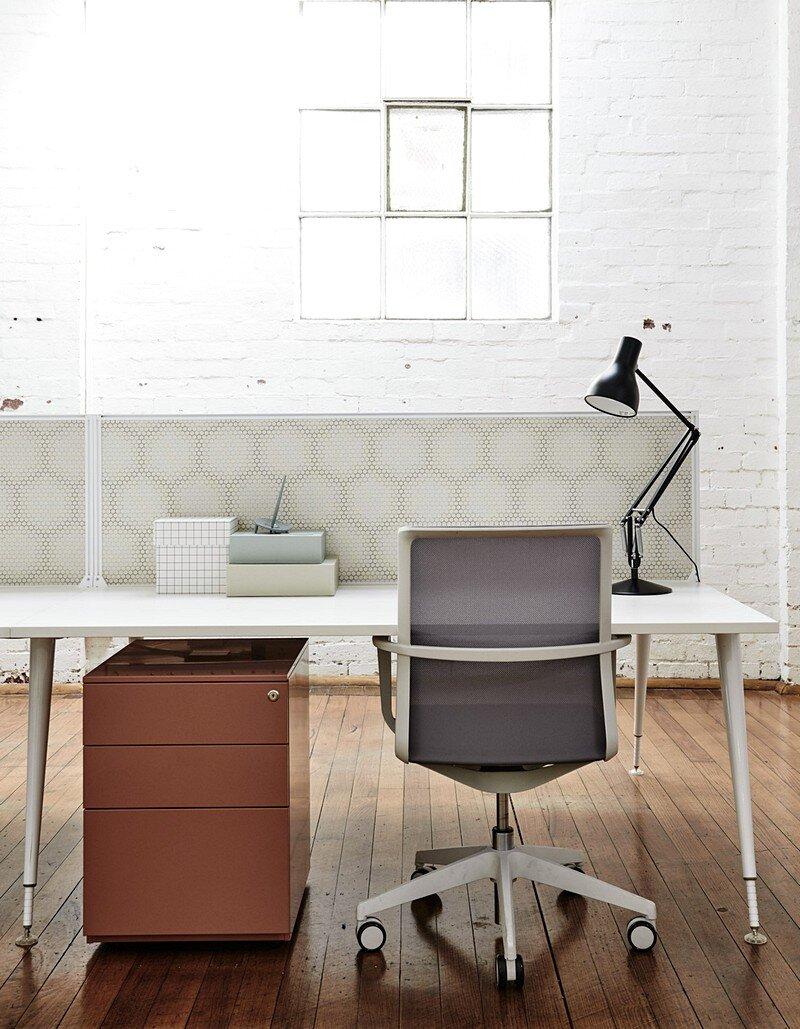 An Inspiring Workplace 6