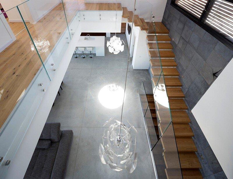Eirus House 11