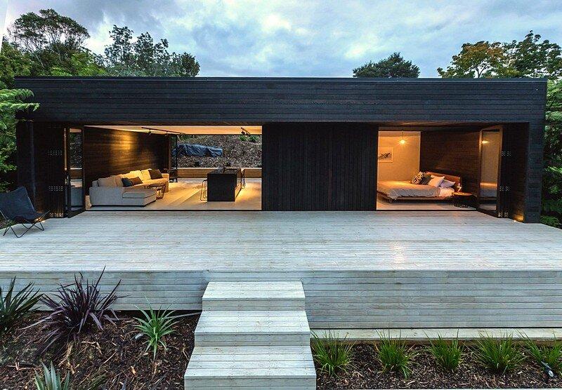 Ema House 1