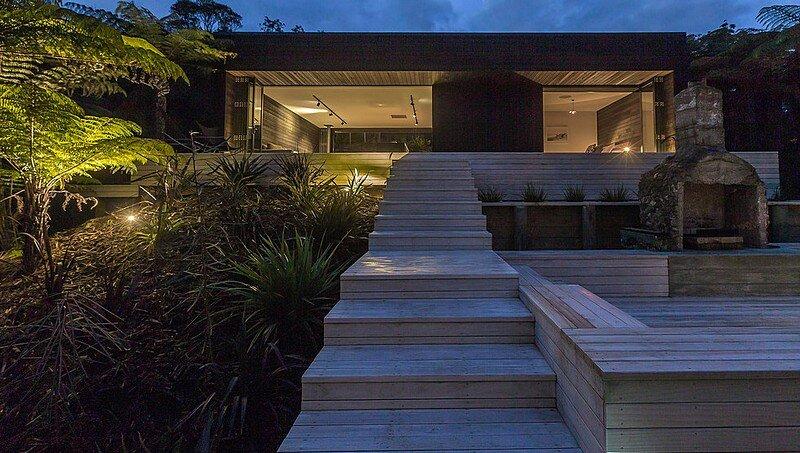 Ema House 28