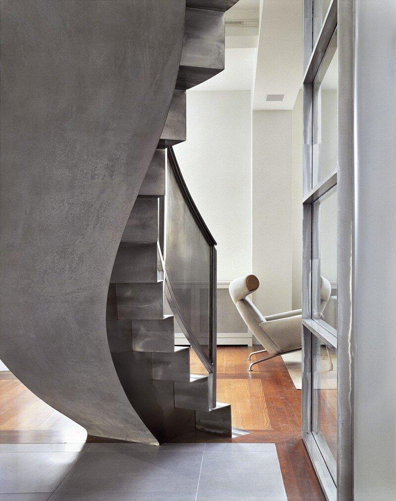 Flatiron Duplex Loft 7