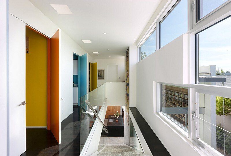 Goodman Residence 9