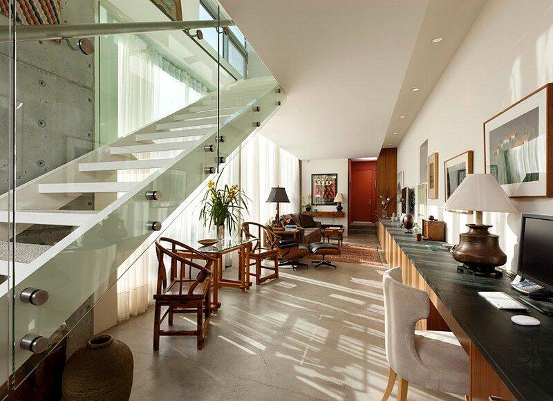 Goodman Residence 7
