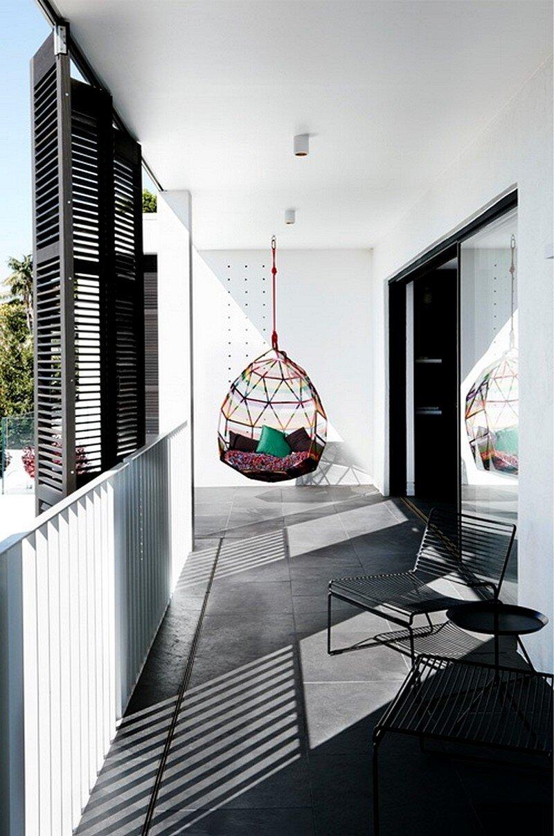 87+ Home Design Inside Outside - Inside Outside Home Designs ...