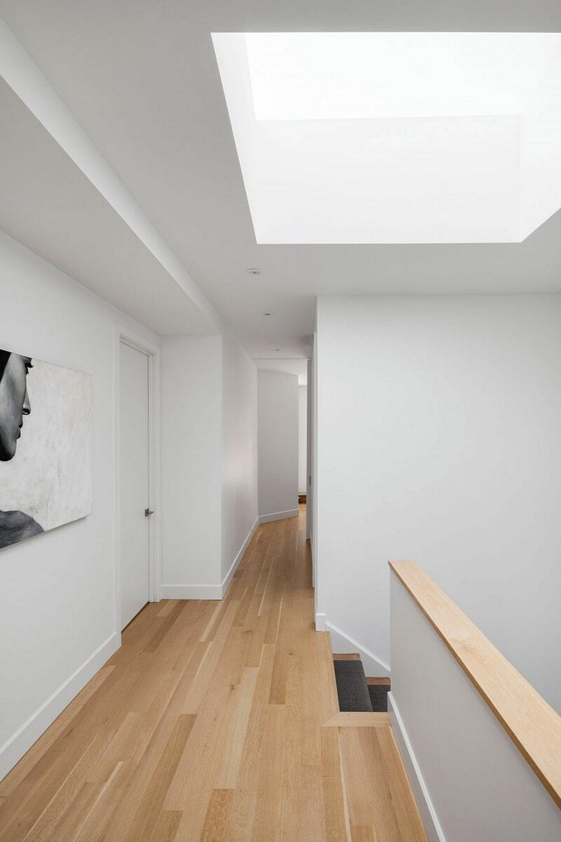 La Casa 11