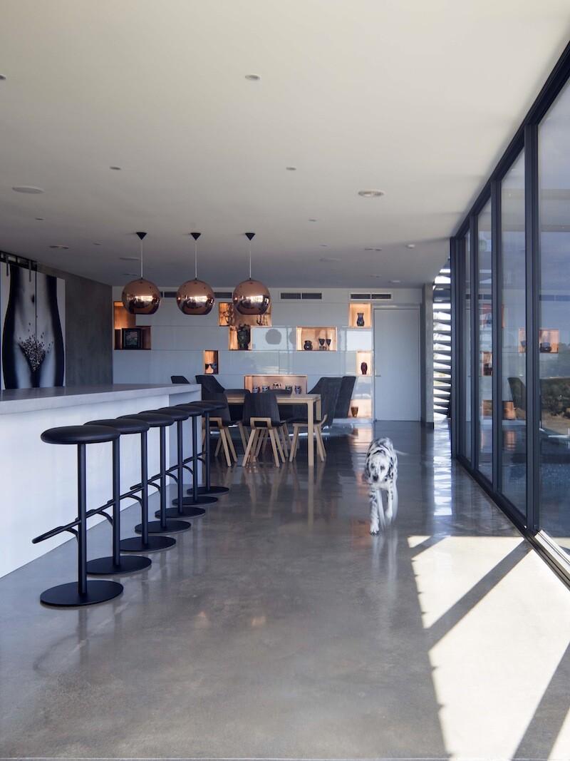 Lahinch House 6