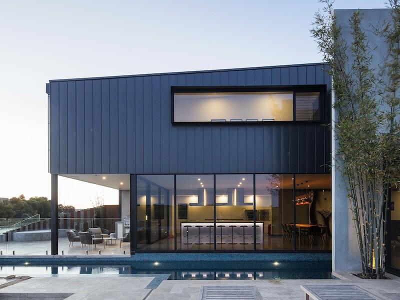 Lahinch House 2