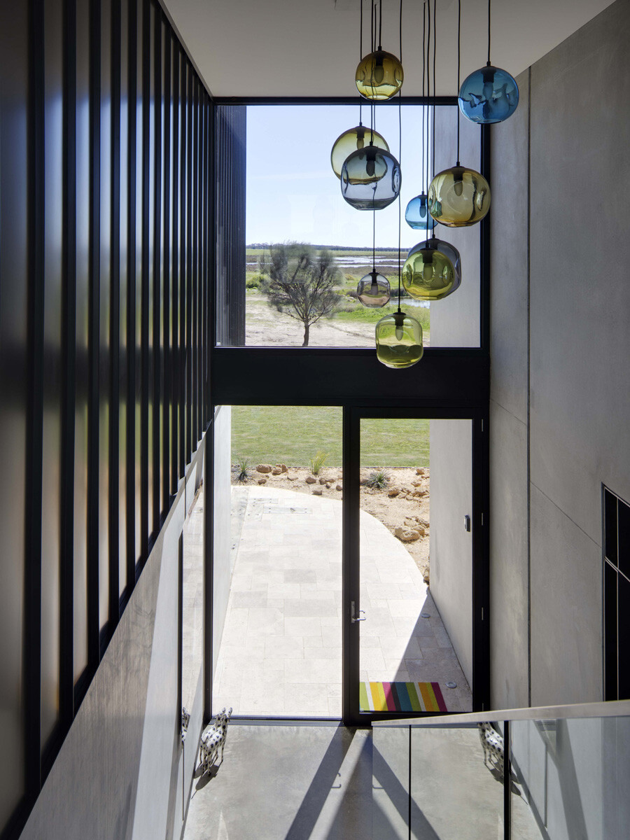 Lahinch House 11