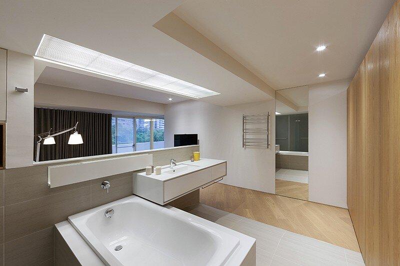 Liang Residence 10