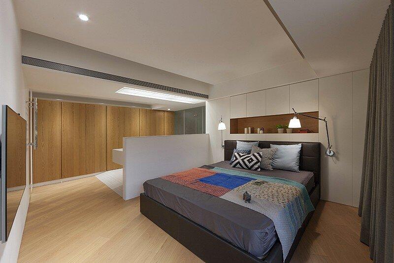 Liang Residence 9