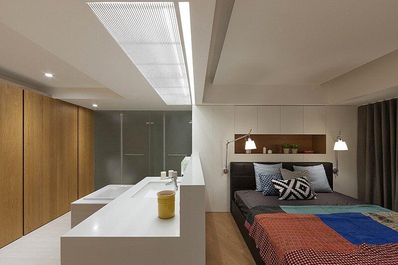 Liang Residence 11