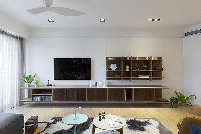 Liang Residence 2