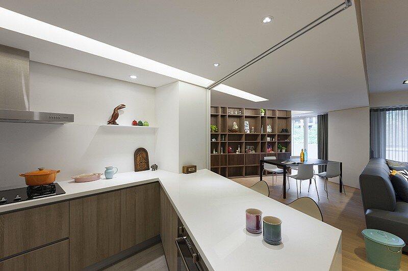 Liang Residence 3